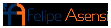 Logo-Felipe-Asensi