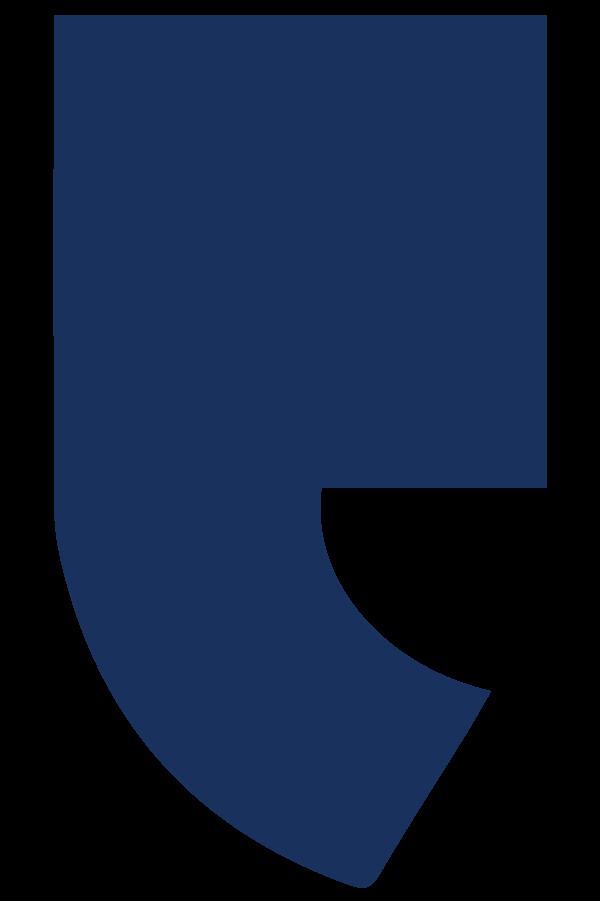 logotipo-quote