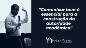 marketing_para_acadêmicos_producao_academica_felipe_asensi