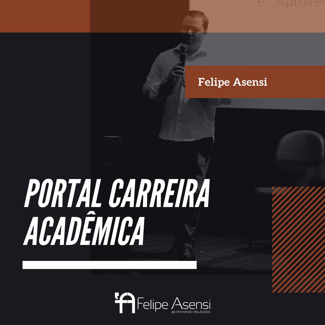 portal_carreira_acadêmica_felipe_asensi