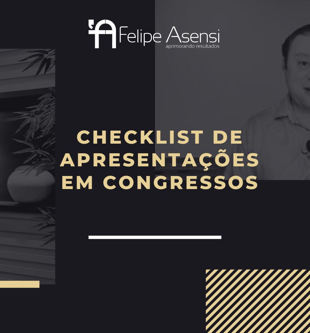 checklist_apresentações_congressos_felipe_asensi_producao_academica