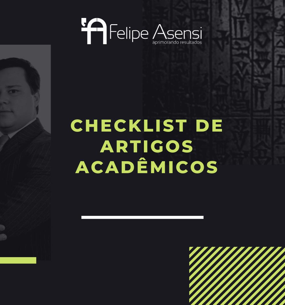 checklist_de_artigos_academicos_felipe_asensi_producao_academica