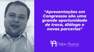 resumos_em_congressos_dicas_aprovar_resumo_felipe_asensi