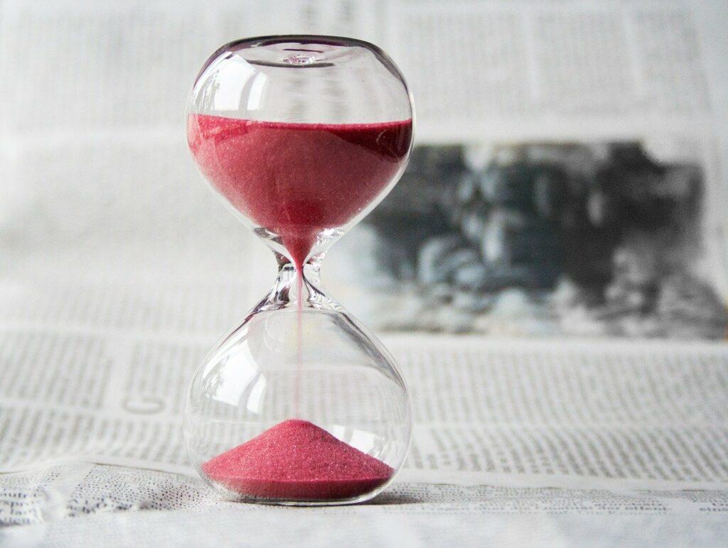 como-organizar-o-tempo-para-produzir-seu-artigo-cientifico-felipe-asensi