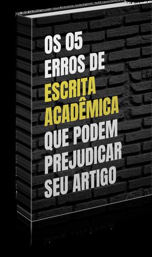 erros-de-escrita-academica-felipe-asensi