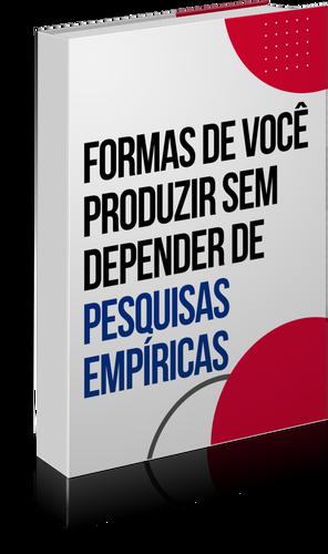 formas-de-producao-academica-sem-pesquisas-empiricas-felipe-asensi