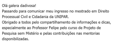 Claudinei Pinheiro