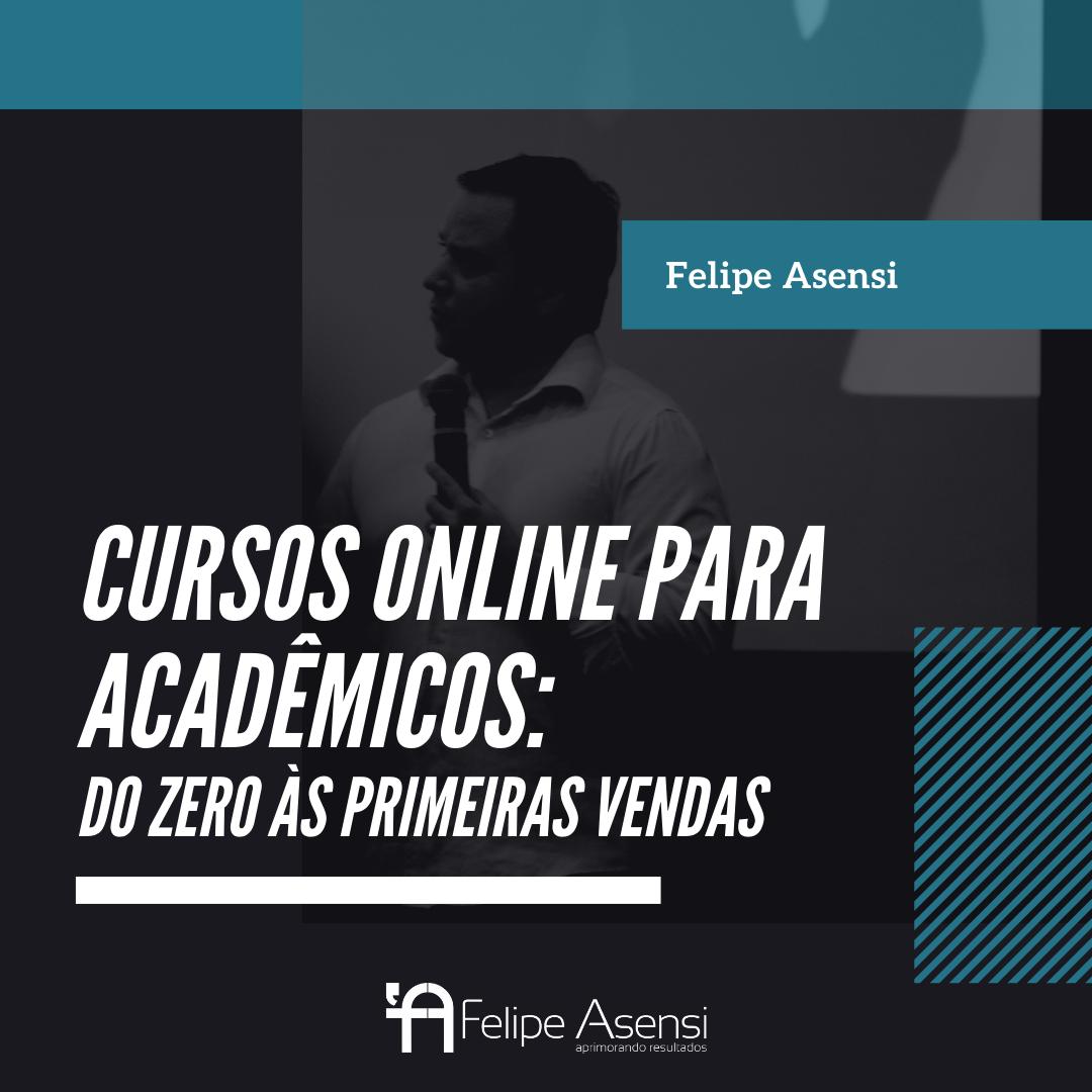 cursos-online-para-academicos-felipe-asensi