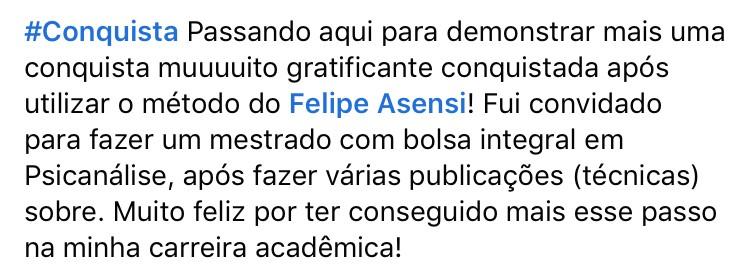 Lucas Nascimento 2.png
