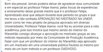 Mateus Além Silva