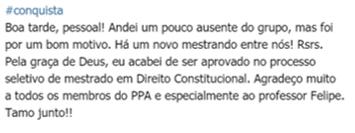 Thiago Costa