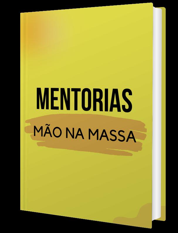 mentorias-mão-na-massa-projeto-de-pesquisa-felipe-asensi