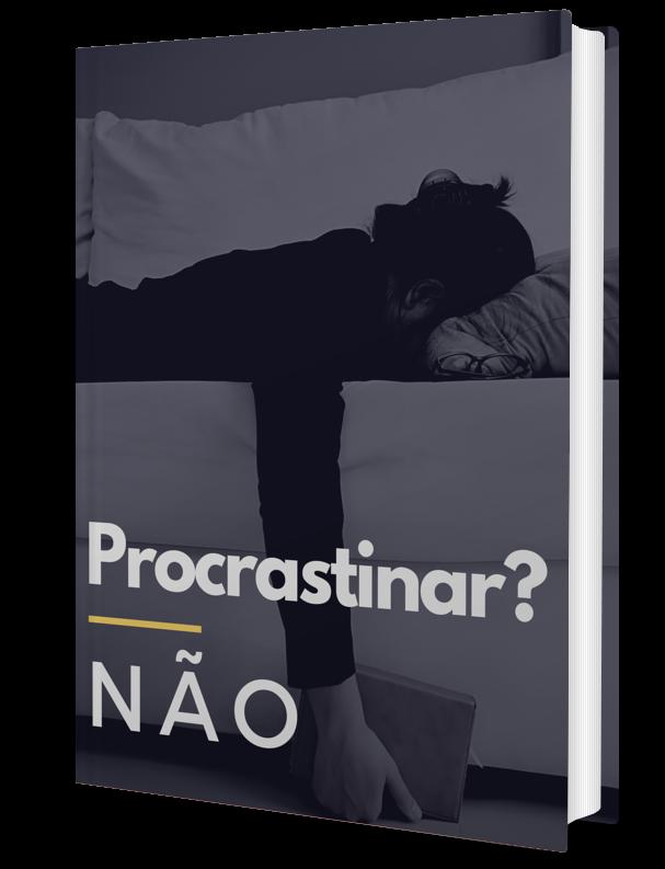 procrastinacao-projeto-de-pesquisa-felipe-asensi
