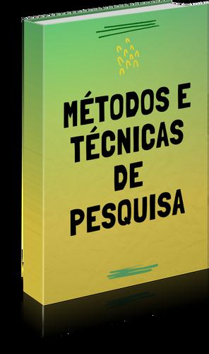 metodos_de_pesquisa_3d_felipe_asensi